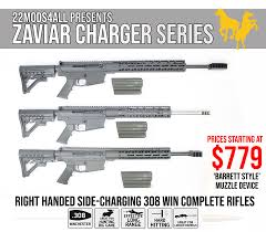 AR-10 Custom Side-Charging .308 WIN 'Charger Series' Complete Rifle  W/Barrett Style Muzzle Compensator - $779 Ceratac Ar308 Building A 308ar 308arcom Community Coupons Whole Foods Market Petstock Promo Code Ceratac Gun Review Mgs The Citizen Rifle Ar15 300 Blackout Ar Pistol Sale 80 Off Ends Monday 318 Zaviar Ar300 75 300aac 18 Nitride 7 Rail Sba3 Mag Bcg Included 499 Official Enthusiast News And Discussion Thread Best Valvoline Oil Change Coupons Discount Books Las Vegas Pars X5 Arsenal Ar701 12 Ga Semiautomatic 26 Three Chokes 299limited Time Introductory Price Rrm Thread For Spring Ar15com What Is Coupon Rate On A Treasury Bond Android 3 Tablet