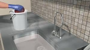 capricious unclog bathroom sink elpro me