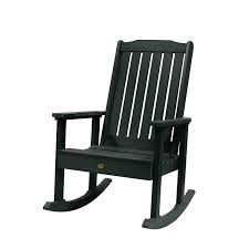 Outdoor Rocking Chairs For Heavy People (600 Lbs) | For Big & Heavy ... Beachcrest Home Ermera Rocking Chair Reviews Wayfair I Love The Black Can Spraypaint My Rocker Blackneat Porch With Tortuga Outdoor Portside Plantation Wicker Wickercom Costway Set Of 2 Wood Rocker Indoor Edge Sling Collection Commercial Fniture Texacraft Amazoncom Prescott 3piece White Garden Chairs The Amish Company Loop Ding Chair Harbour Polywood Adirondack Rockers Bestchoiceproducts Best Choice Products 3piece Patio Bistro Bradley Slat Chair200sbfrta Depot
