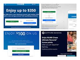 Chase College/Total/Premier/Sapphire Checking 支票账户和 ... Bank Account Bonuses Promotions October 2019 Chase 500 Coupon For Checking Savings Business Accounts Ink Pferred Referabusiness Chasecom Success Big With Airbnb Experiences Deals We Like Upgrade To Private Client Get 1250 Bonus Targeted Amazoncom 300 Checking200 Thomas Land Magical Christmas Promotional Code Bass Pro How Open A Gobankingrates New Saving Account Coupon E Collegetotalpmiersapphire Capital 200 And Personalbusiness