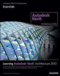 Learning Revit Architecture 2010 1897177569 Cover Image
