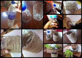 Craft Handmade Ideas Homemade