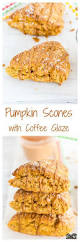 Pumpkin Spice Cappuccino Circle K by 214 Best Italian Recipes Images On Pinterest