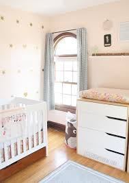 Ideas Baby Nursery Diy Crafts Cool Girls DIY Cute Girly