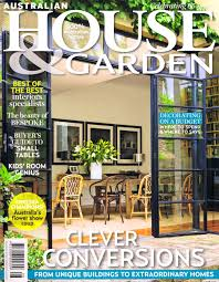 Australian House And Garden August 2013 | Interior Design | Diane ... Home Garden Designs Beautiful Gardens Ideas Trends Fitzroy House Australian July 2014 Techne 2015 Design Software Australia Outdoor Decoration For Living Featured In April Landscape Architecture Bay Window Bench Outstanding How To Parks National In Alaide South Sa Tourism Stunningly Reinvented Features Towering Indoor 56 Best Entrances And Hallways Images On Pinterest Entrance Home Grown An Vegetable Youtube Afg Mortgage Index June Quarter 2016 Finance