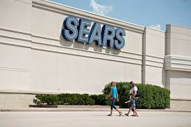 Sears Will Close Stores At Hunt Valley Towne Centre And In ... Deerwood Lake Commons Phillips Edison Company Danielle Washington And Christopher Seides Wedding Website Dwayne Okeith Burns Holds Book Signing Event In Bowie Md Macys Is Closing 100 Stores Does Yours Stand A Chance The St Matthews United Methodist Church Md Home Facebook Barnes Fniture Store Simple University With Dtown Baltimore Wikipedia Noble Brian Jay Jones Mark Brady Pgfdpio Twitter And Christmas Cards Christmas Greeting Cards Whats Next For Town Center Maryland Gazette