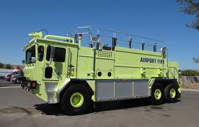 1997 Oshkosh T-3000 ARFF 1950/3000/420 Aircraft Rescue Truck For ... 66 Military Trucks For Sale In Uk Best Truck Resource Bbc Autos Nine Military Vehicles You Can Buy 1979 Kosh F2365 Winch Auction Or Lease Covington Air Force Fire Model Aviation 1985 Okosh M985 3073 Miles Lamar Co 7331 Used 0 Other Axle Assembly For 522826 2005okoshconcrete Mixer Trucksforsalefront Discharge Super Low Miles 2000 M1070 2017 Joint Light Tactical Vehicle Top Speed Award Winner Built Italeri 135 Hemtt M977 Expanded Mobility M911 Pinterest 2 2005 Ism Engine Triaxle Cement Inc