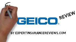 GEICO Insurance Review & Complaints | Auto, Home & Life