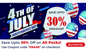 Notes】American National Day Buys Crazy! 50% Off, Clothes ... Shoedazzle Coupons And Promo Codes Draftkings Golf Promo Code Tv Master Landscape Supply Great Deal Shopkins Shoe Dazzle Playset Only 1299 Meepo Board Coupon 15 Off 2019 Shoedazzle Free Shipping Code 12 December Guess Com Amazoncom Music Mixbook Photo Co Tonight Only Free Shipping 50 16 Vionicshoescom Christmas For Dec Evelyn Lozada Posts Facebook