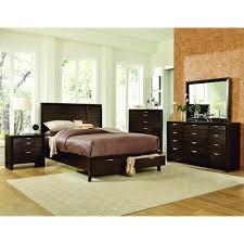 Large Size Of Bedroom Ideasmagnificent Kids Furniture Modern Sets Single Bed Frame Ebay