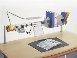 accessoire rangement bureau accessoires de bureau organisation mobilier et amnagement de pour
