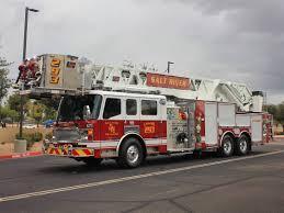 100 Fire Trucks Unlimited Saltriverfire Instagram Photos And Videos Insta9phocom