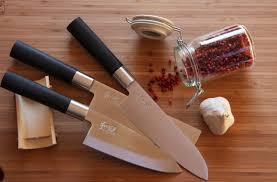 meilleur couteaux de cuisine meilleur couteau de cuisine comment choisir avec notre comparatif