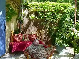 chambre d hote alpilles le mazet des alpilles chambre d hôte à paradou bouches du rhone 13