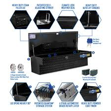 Better Built® - HD Series Standard Single Lid Side Mount Tool Box Charmful Tool Storage Truck Boxes Cap World To Dee Zee Dz9768 Blue Label Side Mount Box Walmartcom Voguish Alinum Black Uws Image Of Chevy Silverado Commercial 2010 Chevy Silverado Toolbox Assembly 14 12x30 Better Built 60 Crown Series Set Of 2 Ellipse Xpl Sidemount Full Size 5672 Inch Various 72 Alinum Side Mount Truck Tool Boxes Plowsite Box Picturimages Photos On Aliba The Images Collection Page F Forum Rhfforumcom New Diverting Tradesman At Hayneedle Hd Standard Single Lid