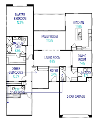 2x10 Bass Cabinet Plans by Average Square Feet Of A Bedroom Memsaheb Net