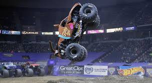 Hidalgo, TX - February 23-25, 2018 - State Farm Arena   Monster Jam Photos At A Monster Truck Rally In Odessa Texas Not Dry Eye The House Atvsourcecom Social Community Forums View Topic Mudfest Monster Jam El Paso 2017 2019 20 Upcoming Cars Celebrate 25 Years Of Girly Girl Designs Jamaustin Cedar Park Center Show Dallas Tx October 2018 Coupons Timothy Peters Crashes Spectacularly At Motor Speedway The Trucks Take Center Stage Houston Chronicle Reliant Stadium Tx 2014 Full Show Air Force Aftburner Thrills Fans Alamodome