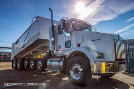 Photos Of Dumptrucks And Their Construction Slt Dump Truck Series Super Lawn Trucks 2019 Ford Duty Chassis Cab F550 Xl Model Hlights Articulated Transport Services Heavy Haulers 800 Gallery New Hampshire Peterbilt 1996 Intertional Paystar 5000 10 2004 Kenworth T800b 18 Dump Truck Item A7507 Sold How To Fix A Hydraulic Trailer System Felling Trailers 2013 Kenworth T660 Super Dump Truck Fsbo Classifieds Arm Systems Tarp Pulltarps For Sale In Texas Osw Equipment Repair