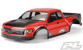 Pro-Line Now Has Pre-Painted & Trimmed Ford Raptors For Stampede ... 360541 Traxxas 110 Stampede 2wd Electric Off Road Rc Truck Car Vlog 4x4 In The Snow Youtube Vxl Rtr Monster Fordham Hobbies Best For 2018 Roundup 1pcs Plastic Rc Body Shell 360763 Brushless Ripit Trucks Cars Fancing Snapon Limited Edition Nitro Rcu Forums Special Edition Hawaiian Or Pink Hobby Pro 670864
