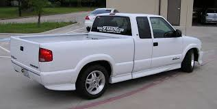 1999 Chevy S10 Parts Diagram Fresh Chevrolet S 10 Xtreme Truck ... 2001 Chevy S10 Extreme Youtube Truck 4x4 On Instagram Chevrolet S10 Crew Cab View All At Cardomain 2015 Silverado 1500 62l V8 8speed Test Reviews Chevrolets10 Colorado Pinterest Chevy Ext Pickup Item As9220 Sold J 2003 Zr2 Extended In Light Pewter Metallic 1998 Pickup Quality Used Oem Replacement Parts East Truck For Sale Xtreme Orlando Auto Prices Central Florida Junkyard Services Lifted Now For Sale Akron Oh Cc Trike No More Alignment Issues And It