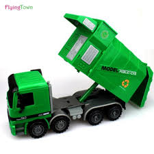 Presyo Ng Grossery Gang Muck Chuck Garbage Truck Online Sa Pilipinas ... Green Kids Garbage Waste Rubbish Truck Toy Recycle Vehicle Trash Can Light Sound Friction Young Minds Toys The Top 15 Coolest For Sale In 2017 And Which Is Amazoncom Wvol Powered With Lights Cheap Pack Find Deals On Line At Kawo Original Children Sanitation Trucks Car Model Other Radio Control Bruder Scania Rseries Orange Garbage Truck Toy 143 Scale Metal Diecast Recycling Clean 11 Cool For Colored Bins And Stock Photo Image Of Pump Action Air Series Brands Products