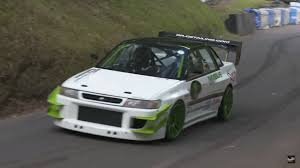 Watch A Race-Prepped Subaru Legacy Attack A Hill Climb: Video | Top ... Monster Truck Hill Racing Labexception Mobile Games Development Everyone Should Care About The Pikes Peak Climb The Drive Extreme Utv Archives Busted Knuckle Films Semi Banks Freightliner Super Turbo Havelaar Canada Bison Create Car Hill Climb Racing Cars Bikes Trucks And Engines Leyland Euxton Primrose School Snow Mmx For Android Apk Download Ab Transportation On Twitter Are Not Large Cars Wther Highway Vehicles Stock Photo Royalty Free Speed Energy And Stadium Super Introduce Inaugural Mikes