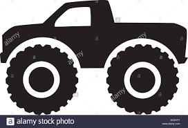 Stylish Idea Monster Truck Outline Icon Four Wheel Drive Stock ... Drawn Truck Monster Car Drawing Pictures Wwwpicturesbosscom Dot Learning Stock Vector Royalty Free Coloring Pages Letloringpagescom Grave Digger Printable How To Draw A Refrence Art With Kids Shark Police And Pin By Ashley Hamre On Food Pinterest Trucks Monsters Trucks For Boys Download Collection Of Drawing Kids Them Try To Solve 146492 The Nissan Gt R Jim