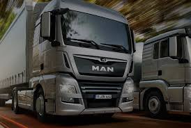 MAN Trucks Contact Us | South Of England | Harwoods Man Trucks To Revolutionise Adf Logistics Mlf Military Logistics Daf Commercial Trucks For Sale Ring Road Garage Uk Truck Bus On Twitter The Suns Out Over Derbyshire And Impressions Germany 16 April 2018 Munich Two At The Forum In India Teambhp Turns Electric Iepieleaks Paul Fosbury Contact Us Were Here To Help Volvo Tgrange Wikipedia