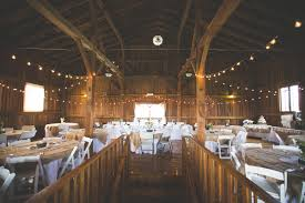 Barn At Town Corners In New Era, MI | { W E D D E D } | Pinterest ... A Barn Wedding Near Traverse City Michigan Allie Co The 10 Barns You Have To See Weddingday Magazine Old Wooden Hudsonville Photographermegan Near Charlevoixpetoskey Sahans Weddings And Events Venue Castle Farms At Wildwood Family By Tifani Lyn Three Cedars Farm In Northville Gallery Millcreek New Jersey Rustic Chic Dairy Country Ali Ryans Quirky Blue Dress Reception Benton Barn Wedding Myth Venues Banquets Catering