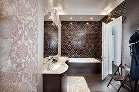 indoor tile bathroom wall porcelain stoneware new baroque