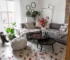 mein wohnzimmer hat geniest solebich livingroom wo