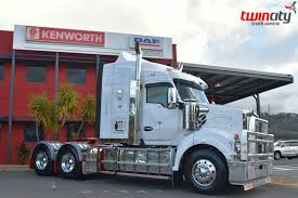 100 New Kenworth Trucks Pin On AU