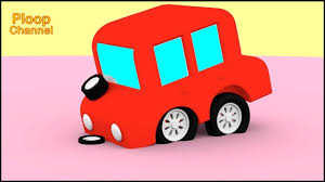 Cartoon Cars - MAKING TRUCKS! - Children's Compilation Cartoons ... Coloring Book Or Page Cartoon Illustration Of Vehicles And Machines Mcqueen Cars Transportation In Mack Truck For Kids Colors Drawing Cars Trucks Color My Favorite Toys 4 Ambulance Fire Brigade Tow Police And Ambulance Emergency Things That Go Amazoncouk Richard Scarry Pin By Jessica Miller On Chevy Pic Pinterest Toons Pictures Free Download Best Gil Funez Classic Truck Images Image Group 54 Car Vector Set Toy Buses Stock Alexbannykh 177444812 Cany Wash For Video Dailymotion