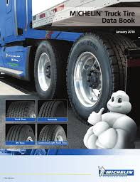 MICHELIN Truck Tires Data Book Retread Raben Tire Commercial Products New Pride Size Lt351250r20 Mt Recappers 44550r225 Highway Rib Wikipedia Bandag Treads Now Offered At All Boss Truck Shops Bulk Transporter Doubleroad Quarry Tyre Price Tread Light Tyres Trm Retreading Machinery Black Dragon 90 Youtube Charles Gamm Vice Predident Of Operations Devon Self Storage 11r 225 Tires 11r225 R1 Capretread Japanese Brands Used 27580r225 High Speed Trailer Acutread Service Manufacturers