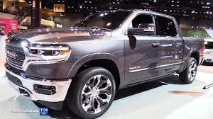 2019 Dodge Durango Diesel Srt8 Concept With 2019 Dodge Truck Pics ... Body On Frame Dodge Durango Mini Mini Pickup Truck And Budget Track 2014 Rt Citadel First Test Truck Trend 2019 The Fast Lane Southern Kentucky Auto Sales Llc 2013 2017 Mid Island Rv 2018 New Truck 4dr Rwd Gt At Landers Serving Little Performance Updates For Pursuit Wheelsca Featured Cars Trucks Suvs Lone Star Chrysler Jeep Texas 2015 Techliner Bed Liner Tailgate Protector For Ram Specs Review