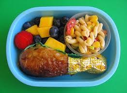 20 Perfect Toddler Lunch Ideas That Will Make You Feel Like A Crap Mom