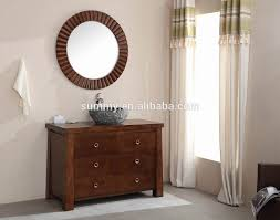 Allen And Roth Bathroom Vanities by Bathroom 25 Inch Allen And Roth Vanity With Vessel Sink For
