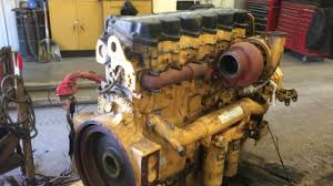 C18 WJH01693 - YouTube Cummins Qsx15 Engine For Sale Adelmans Truck Parts Canton Oh L10 Usa Tractors Semis For Sale Heavy Duty Semi Perkins 854ee34ta Cg280 83l Med Heavy Trucks 2012 Caterpillar 3114dita Hydraulic Power Unit Snebogen 835 Material Handler Delivery To 3406b Aa Chicago Equipment