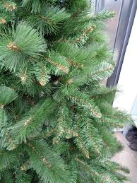 6ft Fibre Optic Christmas Tree Homebase by High Quality 6ft Christmas Tree In Gloucester Gloucestershire