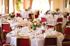 Who provides the best wedding decoration services Quora