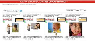 Cheap Canvas Prints Coupon Code / Rue 21 Printable Coupons ... Manage Coupon Codes Canvas Prints Online Prting India Picsin Photo Buildasign Custom To Print 16x20 075 Wrap By Easy Photobox The Ultimate Black Friday Guide 2018 Fundy Designer Simple Rate My Free Shipping Code Canvas People Suregrip Footwear Coupon Pink Coral Alphabet Animals Canvaspop Vs Canvaschamp Comparing 2 Great