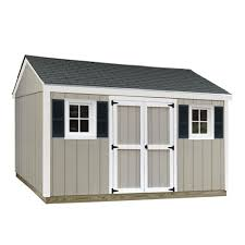 Tuff Shed Cabin Floor Plans by Foundation Included Wood Sheds Sheds The Home Depot