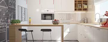 küchen in l form 9 wunderbare ideen die du lieben wirst