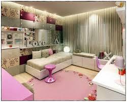 chambre ado fille gracieux décoration chambre ado fille moderne chambre ado fille 15