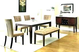 Full Size Of Benches For Kitchen Tables Dining Table Bench With Back Seat Dini Room