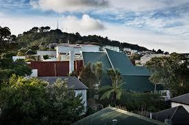 100 Parsonson Architects M I L I M E T D E S I G N