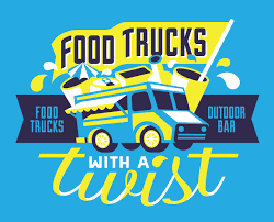 Food Trucks With A Twist | Classes & Events | Grand Rapids Downtown ... New Life In Dtown Waco Creates Sparks Between Restaurants Food Hot Mess Food Trucks North Floridas Premier Truck Builder Portland Oregon Editorial Stock Photo Image Of Roll Back Into Dtown Detroit On Friday Eater Will Stick Around Disneylands Disney This Chi Phi Bazaar Central Florida Future A Mo Fest Saturday September 15 2018 Thursday Clamore West Side 1 12 Wisconsin Dells May Soon Lack Pnic Tables Trucks Wisc Lot Promise Truck Court Draws Mobile Eateries Where To Find Montreal 2017 Edition