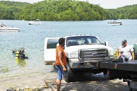 Truck-boat Accident On Laurel Lake Injures One   News ... Ms Boat Sea Truck 12 Xl Version Workboat Nettivene Rig Boat And Truck Kickin Their Bass Tv Towing And Trailer Ford Enthusiasts Forums Photos Yacht Sail Transport Shipping Hauling Loading Pulling Out From Lake By A Truck Florida Usa Stock Photo Wraps Editorial Stock Image Image Of Scuba 45993169 Amsterdam Netherlandsmay 14 2016 Food In Pickup Side Flickr Light Sourcing 30 Inch 360w Tuning For Offroad Wrangler Camper Pulling Small Caraman 142194626 Truatboxwrapvylfupartialshrinkjacksonvilleorlando