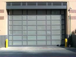 Python Garage Door Opener Troubleshooting Gallery Free