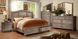 Aarons Bedroom Sets by Bedroom Marvelous Barnwood Bedroom Set Aarons Barnwood Bedroom
